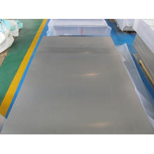 Zirconium plate sheet in stock