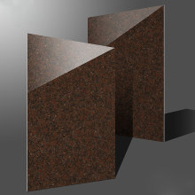 Granite floor and wall tile easy installation