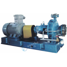 ZA Chemical Centrifugal Pump
