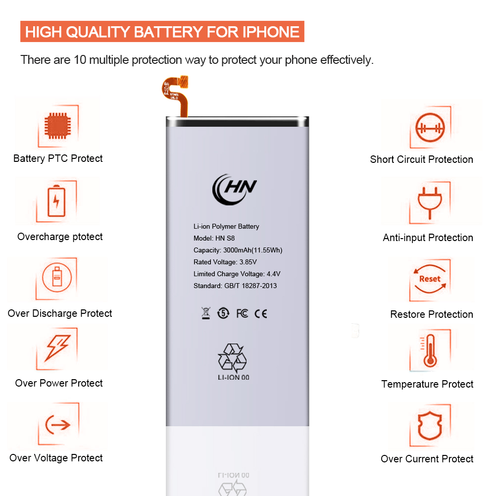 samsung galaxy battery