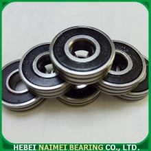 High Performance Skateboard Bearing 608ZZ