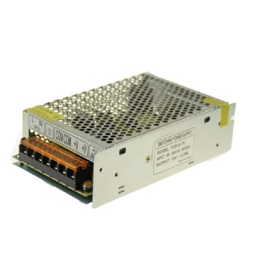 12v 6.25a 75w power supply