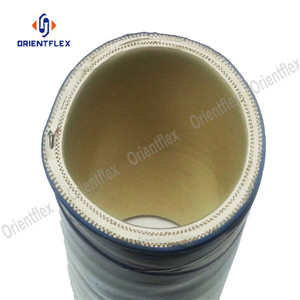 liquor/drinking water food delivery rubber hose