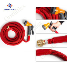 heavy duty expandable magic hose black