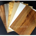 Top Quality PVC Panels With Wooden Grain