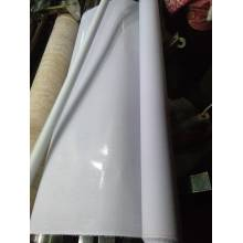 baoding garment interining factory fusible interlining