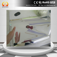 mylar reflective film 0.075mm