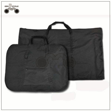 road bike mtb bicycle loading package foldable bag for sale