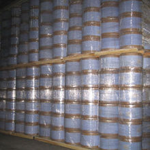 Wholesale Dealers of for Toilet Tissue,Toilet Tissue Paper,Soft Toilet Paper,Printed Roll Toilet Tissue Manufacturers and Suppliers in China Parent Reel Jumbo Roll Toilet tissue supply to Bosnia and Herzegovina Factory