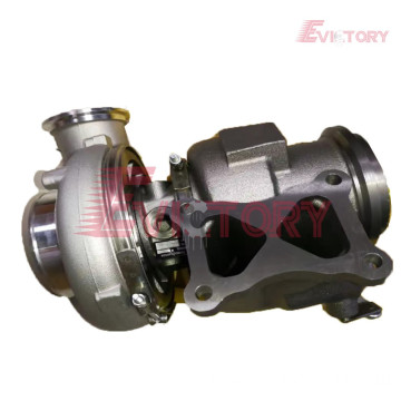 3406 starter 3406 alternator 3406 turbocharger