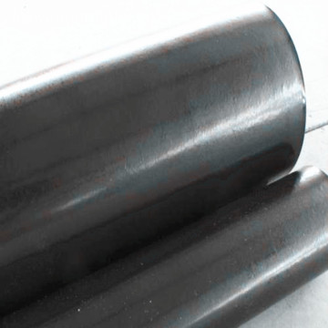 Blow Film Process and Excellent Perforation Geomembrane