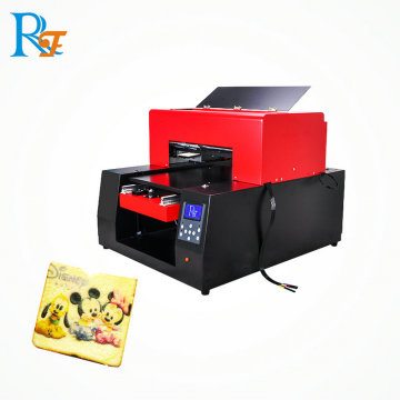 Supply for Stylish Macaron Printer Refinecolor coffee pictures for sale export to Swaziland Supplier