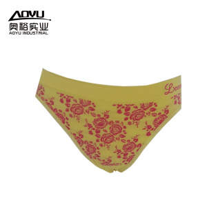 Competitive Price for Breathable Women'S T Pants High Quality Sexy Hot Women`s Underwear T Pants supply to France Manufacturer