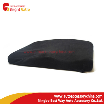 Best-Selling for China Car Accessory New Items, Auto Accessory Wholesale, Performance Car Accessories Supplier Memory Foam Seat Cushion For Office/Truck/Car supply to Italy Importers