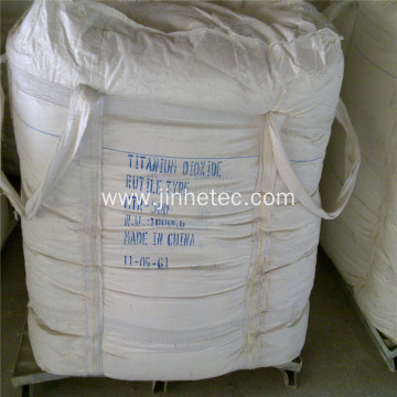 Anatase Grade Titanium Dioxide For Plastic Products