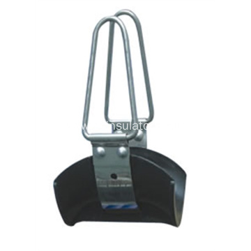 Suspension Clamp (Type ASC)