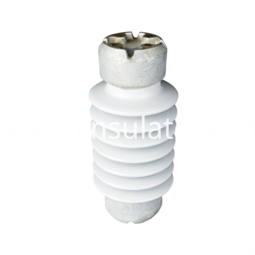 station post insulator