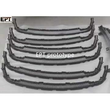 Auto Grille ABS like Vacuum molding
