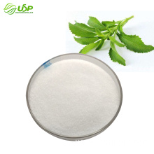 Good price China natural stevia erythritol blend sweetener