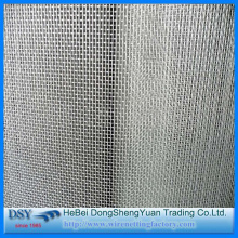 cheap price Aluminum Alloy Wire wiondow Netting