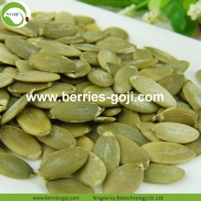 Supply Raw Dried Shine Skin Pumpkin Seed Kernels