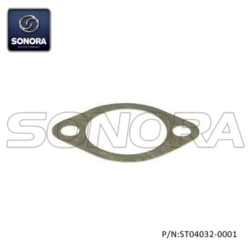 152QMI GY6 125 150 Tensioner Gasket (P/N:ST04032-0001) High Quality