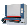 New Technology Plywood Veneer Sanding Machine