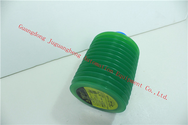 TCS 62JS-0-7 Grease For Injection Molding Machine (3)