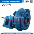 14/12T-G gravel sand slurry pump