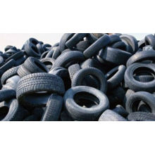 Leading for Tires Pyrolysis Machine waste tyre  recycling to oil pyrolysis machines supply to Qatar Manufacturers
