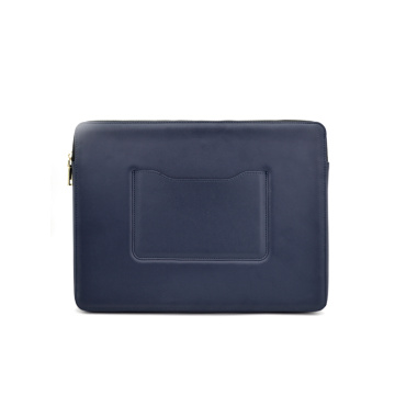 Laptop Bags for MacBook Air Pro Sleeves Bags