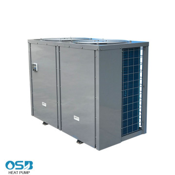 High Temperature 26 KW  Chiller Heat Pump
