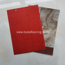 70g/sqm felt backing wood designs flooring vinyl