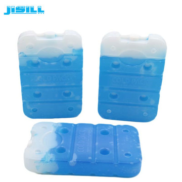 Eutectic Ice Plate Hard Shell Gel Ice Pack