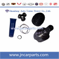 Geely Outer CV Joint 1064001798