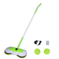 Automático úmido e seco Mop Cleaner Amazon Sales