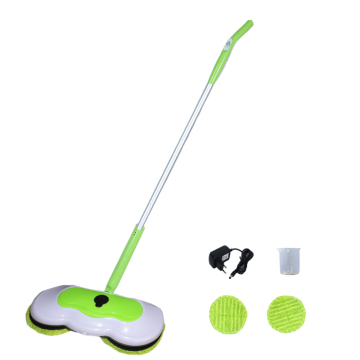 Automatic Damp and Dry Mop Cleaner Amazon Sales