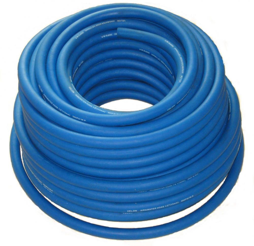 JXFLEX Rubber Welding Hose For Sale