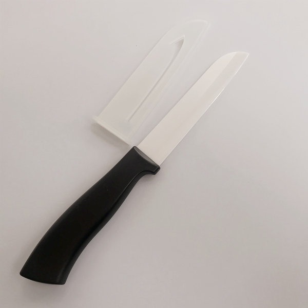 Mini Santoku Knife