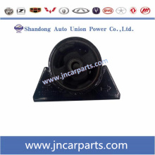 Front Suspension Component For Lifan Parts