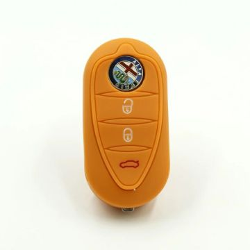 Newest remote car key protect for Alfa Romeo
