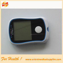 Blood Glucose Meter With Test Strips