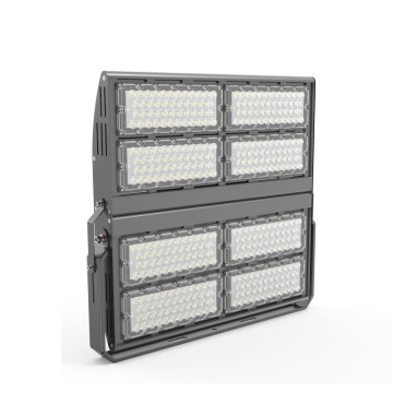 800W/ 960W LED Modules Flood Lights