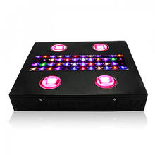 Grow Systems LED grow light