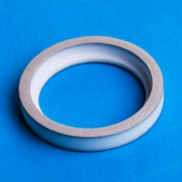 I-Aluminium Oxide Metallized Body Ceramic ye-Thyristor