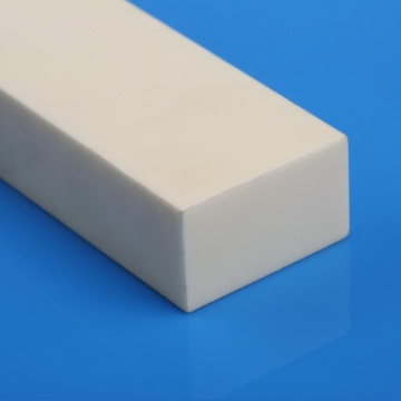 ODM for China Structural Ceramic Component, Structural Ceramics, High Precision Structural Ceramic Component, Zirconia Ceramic Structural Component, Structural Component Ceramic Part Type Supplier High purity dry pressing ceramic bar export to Netherlands