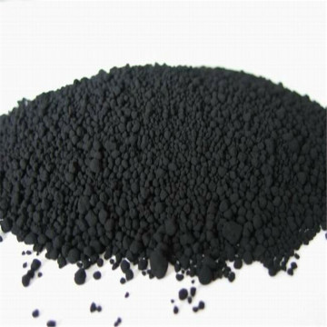 Abration Resistant Carbon Black N220 N330