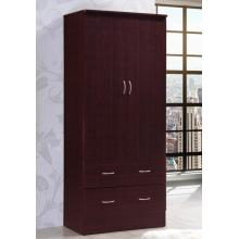 Buy Stand Alone contemporary Wardrobe Online