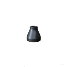 Excellent quality for Carbon Steel Reducer Butt Welded Carbon Steel Reducer supply to Cook Islands Manufacturers
