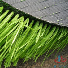 Anti Uv Landscape Turf Artificial Grass For Commercial